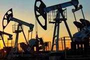 Giá dầu trên thị trường châu Á tăng sau thông báo của Trung Quốc