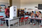 Brazil mở cuộc điều tra về nghi vấn hệ thống bầu cử bị can thiệp