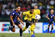 Lịch trực tiếp: Malaysia chạy đà cho trận quyết đấu Việt Nam