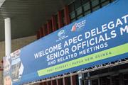 Các nhà lãnh đạo APEC sẽ cảnh báo chủ nghĩa bảo hộ