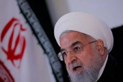 Iran: 'Mỹ sẽ thất bại khi chọn con đường tái trừng phạt Tehran'