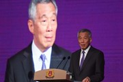 Singapore cảnh báo về việc kéo dài thời hạn đàm phán RCEP