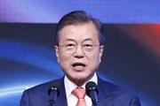 Hàn Quốc muốn có cuộc họp đặc biệt với ASEAN về hạt nhân Triều Tiên