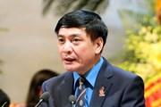 'CPTPP là cơ hội để Công đoàn Việt Nam cạnh tranh và đổi mới'
