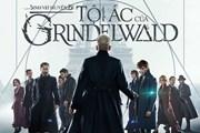 """""""Tội ác của Grindelwald"""" hé lộ nhiều bí mật về thế giới phù thủy"""