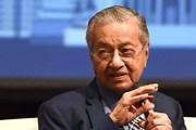 Malaysia kêu gọi đánh giá lại toàn cầu hóa và hội nhập kinh tế