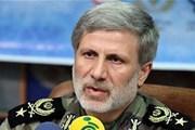 Iran tuyên bố các biện pháp trừng phạt của Mỹ đã thất bại