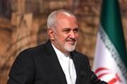 Iran 'thất vọng' với tiến độ cứu thỏa thuận hạt nhân của EU
