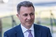 Cựu Thủ tướng Macedonia được cấp quy chế tị nạn tại Hungary