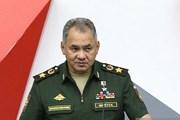 Moskva: Nga và Thổ Nhĩ Kỳ phải có quyết định nhanh chóng về Idlib