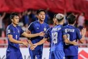 Link xem trực tiếp trận quyết chiến Philippines vs Thái Lan