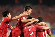 AFF Cup: Đã đến lúc Việt Nam nghĩ về cuộc chiến phía trước