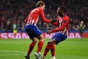 Champions League: Thêm 4 đội vào vòng 1/8, Liverpool phải sinh tử