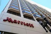 Tin tặc đánh cắp dữ liệu khách hàng chuỗi khách sạn Starwood