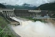 Hoãn phiên tòa xét xử 17 bị cáo vụ sai phạm tại dự án thủy điện Sơn La