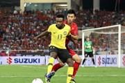 Link xem trực tiếp chung kết AFF Suzuki Cup Malaysia - Việt Nam