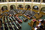 Hungary thông qua luật thành lập tòa án gây tranh cãi tại châu Âu