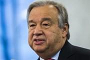 LHQ hối thúc quyết tâm chính trị để thực thi Thỏa thuận Paris 2015