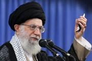 Mỹ thất bại trong việc chia rẽ người dân Iran bằng trừng phạt