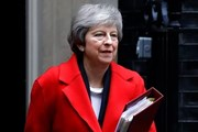 Thủ tướng Anh: Tổng tuyển cử không đem lại lợi ích quốc gia