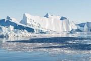 Tình trạng ấm lên tại Bắc Cực làm biến đổi môi trường trên diện rộng