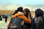 250.000 người tị nạn Syria có thể hồi hương trong năm 2019
