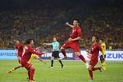 Kịch bản nào đưa tuyển Việt Nam lên ngôi AFF Suzuki Cup 2018