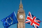 Anh không có kế hoạch tổ chức trưng cầu dân ý Brexit lần 2