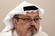 """LHQ kêu gọi một cuộc điều tra """"đáng tin"""" về vụ sát hại ông Khashoggi"""