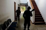 Nicaragua đóng cửa văn phòng NGO bị cáo buộc hỗ trợ đảo chính