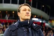 Người Bayern nói gì khi đối đầu Liverpool ở Champions League?