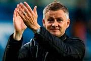 'Sát thủ có gương mặt trẻ thơ' thế chỗ Mourinho dẫn dắt M.U?