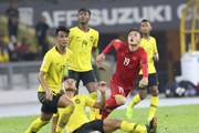 Fox Sports: Đã đến lúc Quang Hải chuyển sang giải đấu lớn hơn