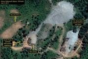 Khả năng Triều Tiên phi hạt nhân hóa phụ thuộc vào Mỹ và Trung Quốc