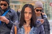 Chàng trai gây xôn xao cộng đồng mạng với gương mặt 'xinh gái'