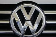 Hơn 370.000 người Đức ký đơn kiện yều cầu Volkswagen bồi thường