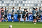 Lịch thi đấu và trực tiếp Asian Cup 2019: Nhật Bản nhập cuộc