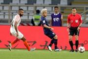 Lịch trực tiếp Asian Cup ngày 10/1: Thái Lan bị loại, đội nào đi tiếp?