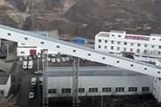 Tai nạn mỏ than ở Trung Quốc, khiến ít nhất 19 người thiệt mạng