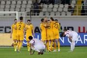 Australia giành vé vòng 1/8 sau màn rượt đuổi tỷ số nghẹt thở