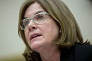 Fed: Tiến trình tăng lãi suất đang tiến gần tới mục tiêu cuối cùng