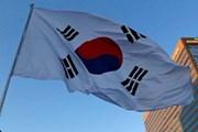 Hàn Quốc quyết định tăng mức viện trợ phát triển chính thức