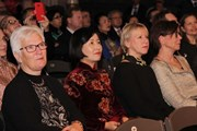 Kỷ niệm 50 năm thiết lập quan hệ ngoại giao Việt Nam-Thụy Điển
