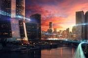 """Saudi Arabia xúc tiến dự án """"siêu thành phố"""" trị giá 500 tỷ USD"""