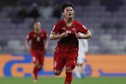 Tuyển Việt Nam đã lách qua khe cửa hẹp ở Asian Cup như thế nào?