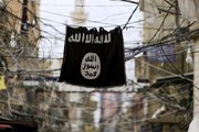 Iraq không kích ở miền Đông Syria, 20 phần tử IS bị tiêu diệt