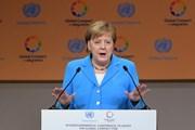 Đức: EU cần phải tăng cường hợp tác trong lĩnh vực phòng thủ