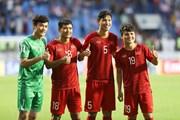 Kết quả vòng 1/8 Asian Cup 2019: Xác định được 3 cặp tứ kết