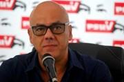 Chính phủ Venezuela tố cáo âm mưu gây bất ổn của phe đối lập