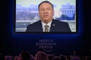 Mỹ kêu gọi Nga thay đổi lập trường trong nhiều vấn đề bất đồng